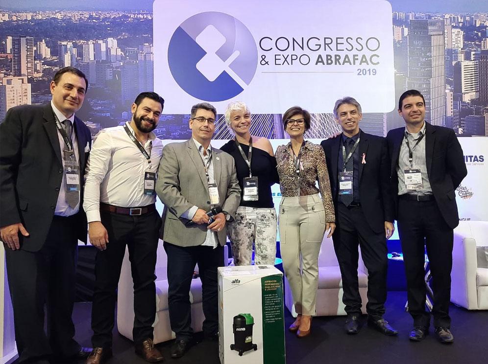 14-congresso-expo-premiacao-10