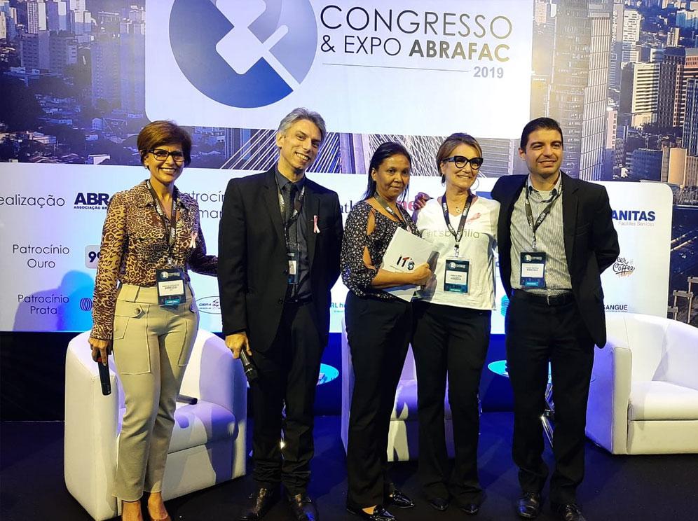 14-congresso-expo-premiacao-2