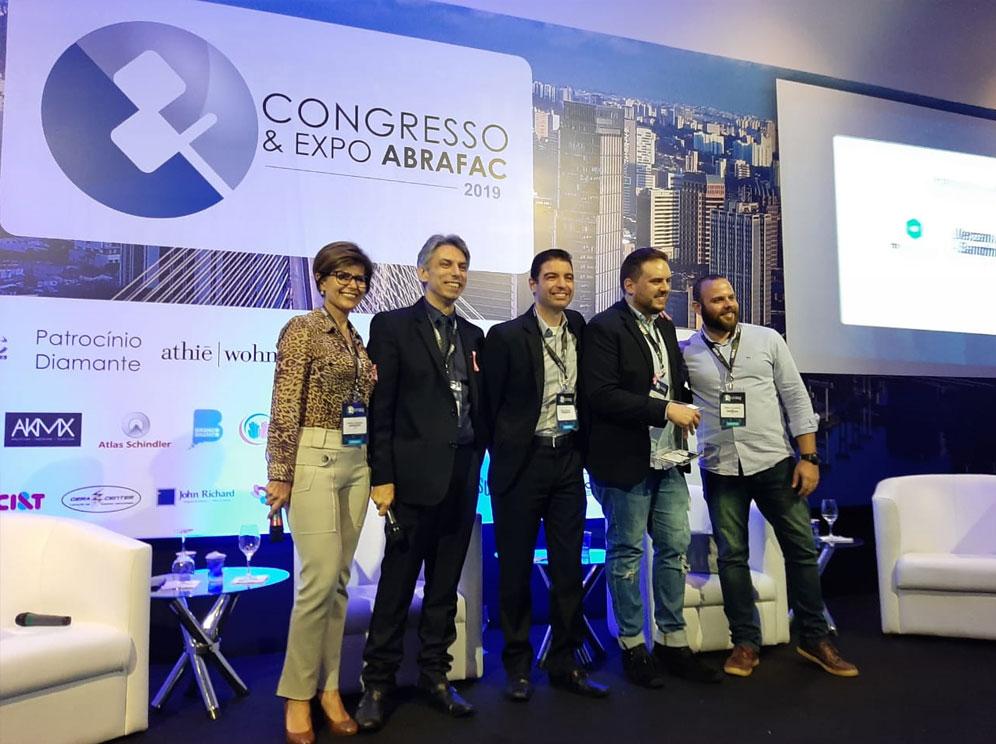 14-congresso-expo-premiacao-4