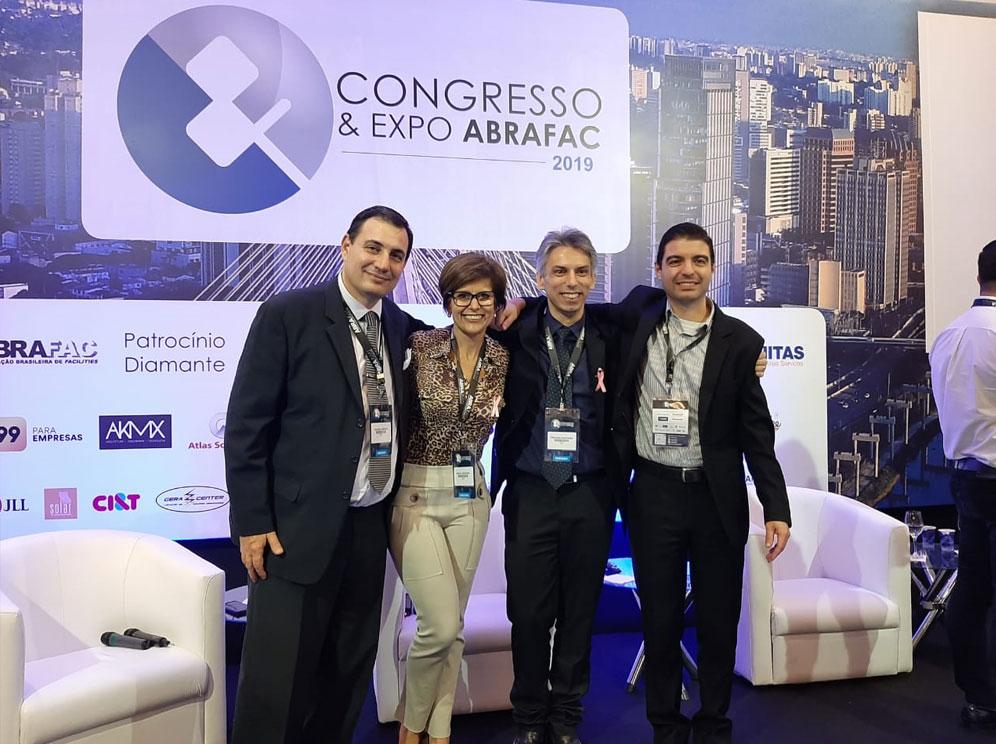 14-congresso-expo-premiacao-7