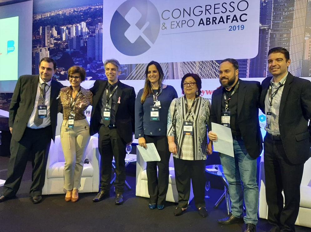 14-congresso-expo-premiacao-8