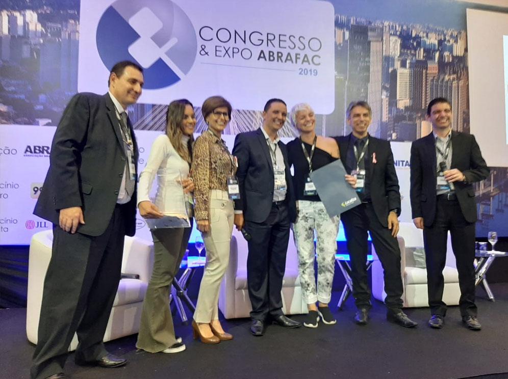 14-congresso-expo-premiacao-9