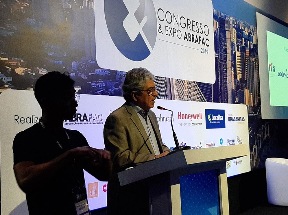 arnaldo-balise-14-congresso-expo