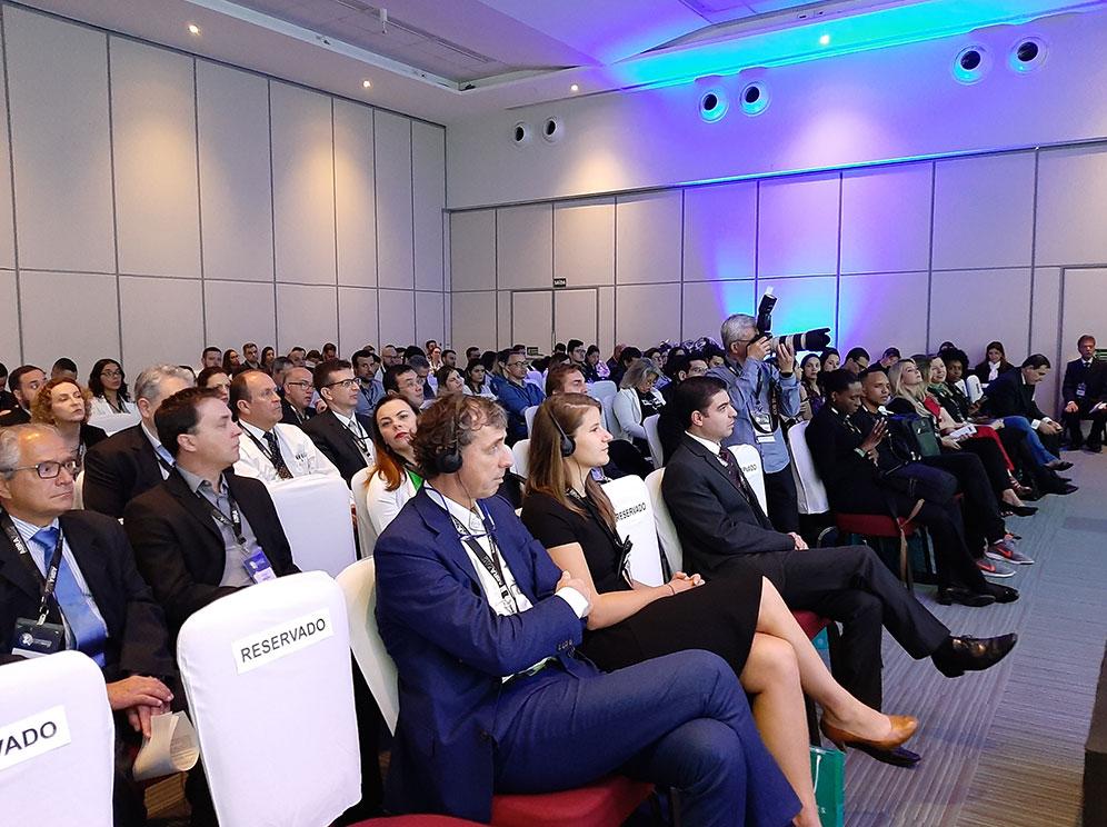 congresso-expo-abrafac-2019-plateia