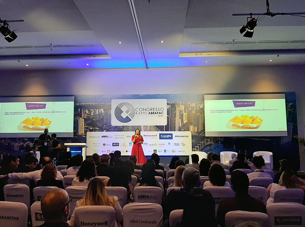 congresso-expo-abrafac-2019-tatyane-plateia