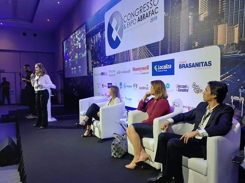 debate-14-congresso-expo-2