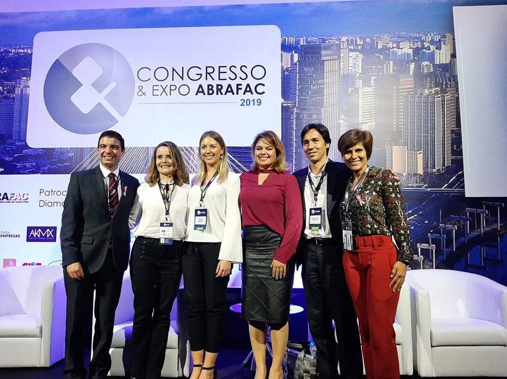 debate-14-congresso-expo-3