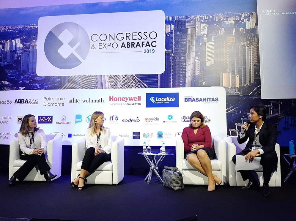 debate-14-congresso-expo