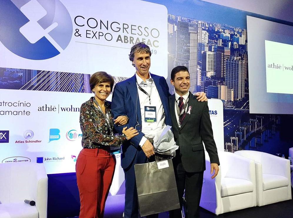 erik-14-congresso-expo-abrafac-2