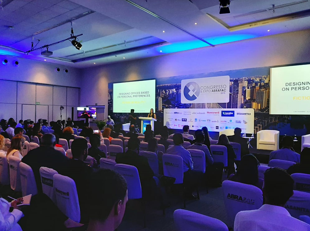 painel-1-14-congresso-e-expo-2019-4