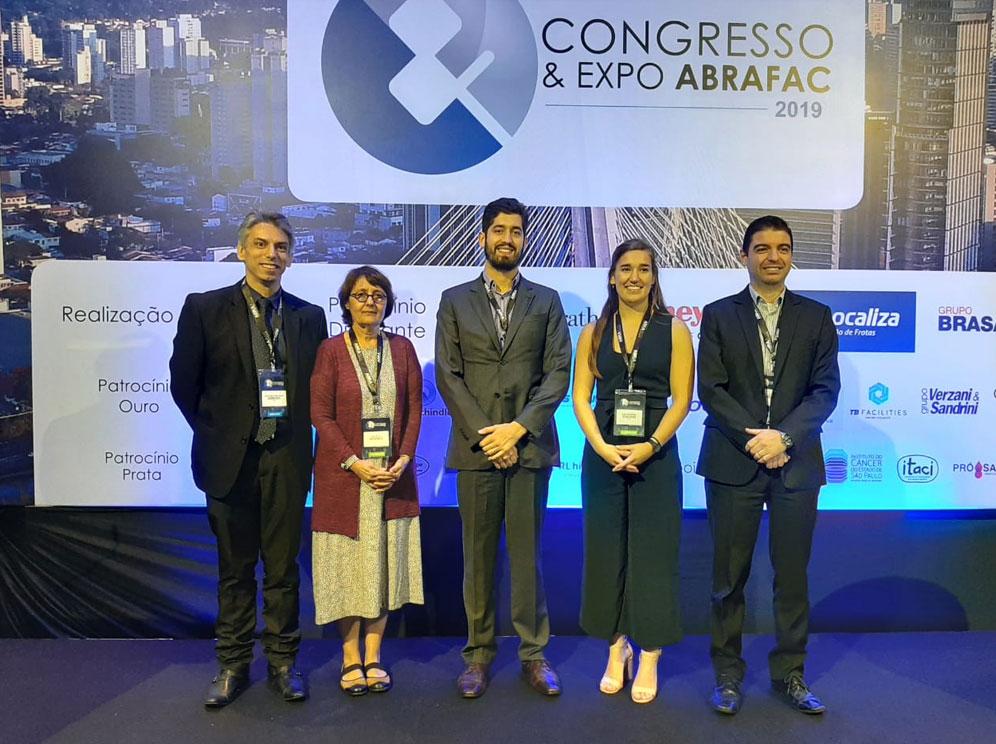 painel-1-14-congresso-e-expo-2019