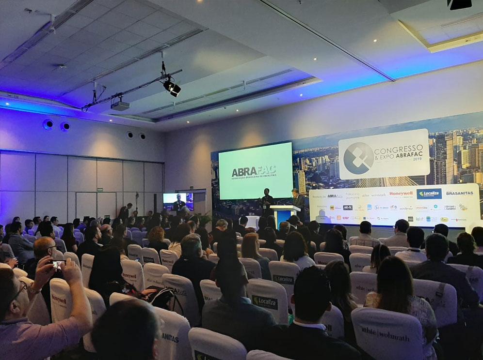 plateia-abertura-14-congresso-expo