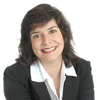 Ana Claudia Morrissy Machado