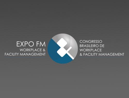17 Ago a 19 Ago – Congresso ABRAFAC – 2021 – SP