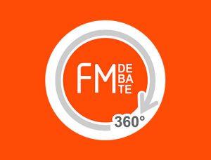 15 JUN A 18 JUN – FM Debate 360º – On-Line