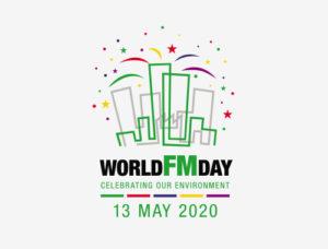 ABRAFAC promoverá em 13 de maio evento oficial do Brasil em comemoração ao Dia Mundial do Facility Management (FM), com lançamento em português da Série NBR ISO 41000