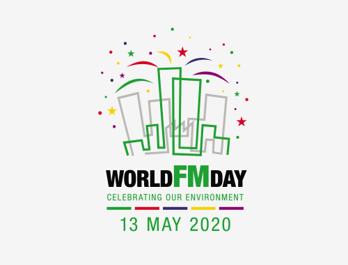 13 MAI – WFM DAY 2020 – (ON-LINE)