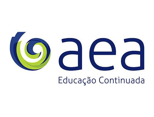 logotipo-aea-educacao-continuada