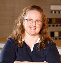 Maria Regina Ramos – Head de Arquitetura de Educação