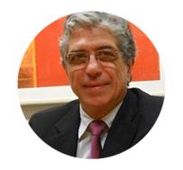 palestrante-arnaldo-basile