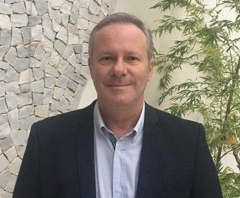 Bosch participa de debate da ABRAFAC sobre desafios e oportunidades na gestão de serviços de manutenção