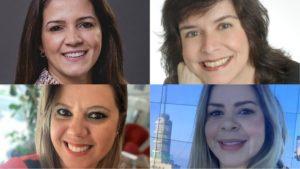 Prêmio Mulher Destaque em Facilities homenageia profissionais do setor