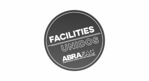 Série Facilities Unidos: leia as reportagens sobre as empresas do setor e o enfrentamento à pandemia