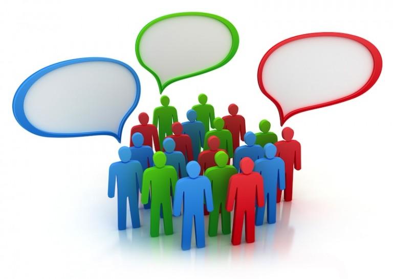 ABNT abre consulta pública nacional sobre a ISO 41001
