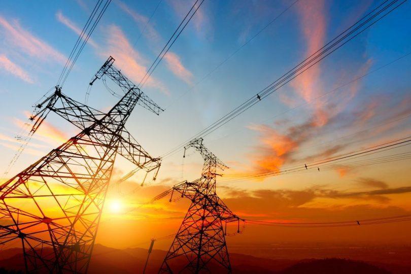 (EVENTO ADIADO)  Setor elétrico é tema de encontro da ABRAFAC dia 31 de março, no Rio de Janeiro