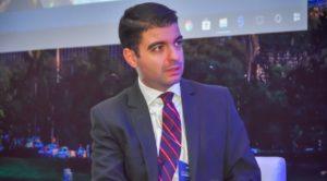 Presidente da ABRAFAC fala ao AECweb Podcast sobre adaptação das empresas de facilities em tempos de coronavírus