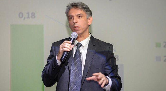 Entrevista: Vencedor de duas edições do Prêmio ABRAFAC, Cristiano Mantovani fala sobre reconhecimento no setor