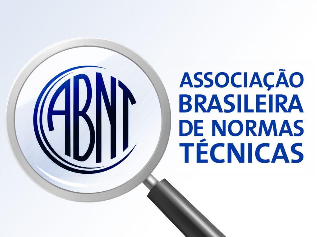 ABNT publica norma sobre sistema de gestão de Facility Management