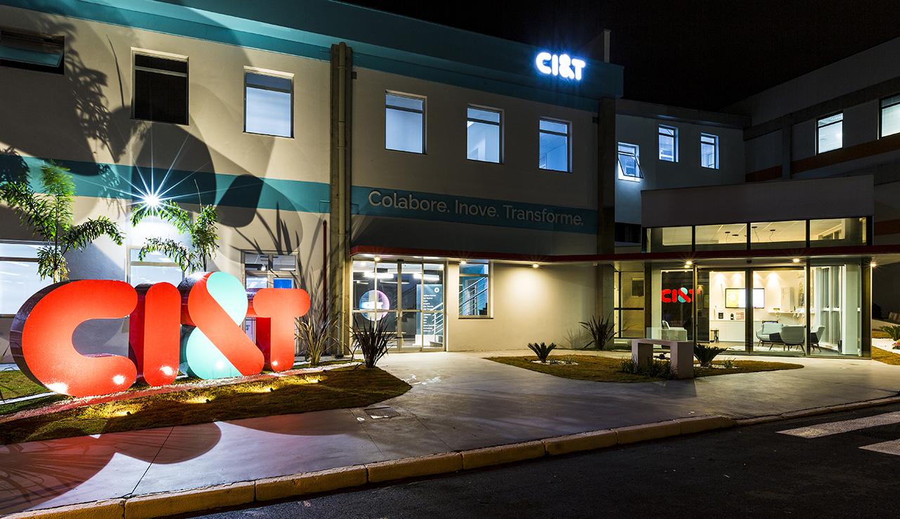 Artigo: Ações da CI&T na prevenção à Covid-19