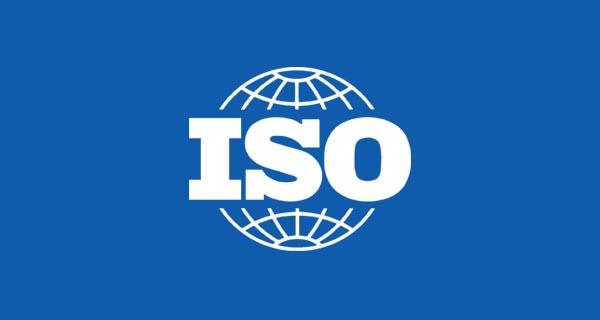 ISO reconhece ABRAFAC no trabalho de normalização no Brasil
