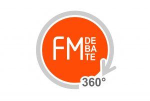 """Vem aí o FM Debate 360°, que discutirá o Facilities Estratégico para o """"novo normal"""""""