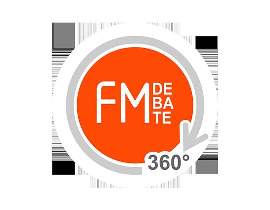 FM Debate 360º: assista aos vídeos dos 4 dias do evento