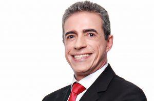 Perfil ABRAFAC: Amilcar João Gay Filho, presente desde a fundação