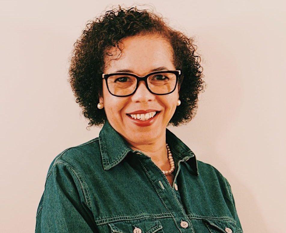 Perfil ABRAFAC: Terezinha Santos, associada e premiada