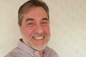 Perfil ABRAFAC: Marcos Maran, fundador, associado e premiado