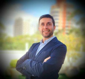 Perfil ABRAFAC: Luciano Luizetto, sempre em busca de troca de experiências