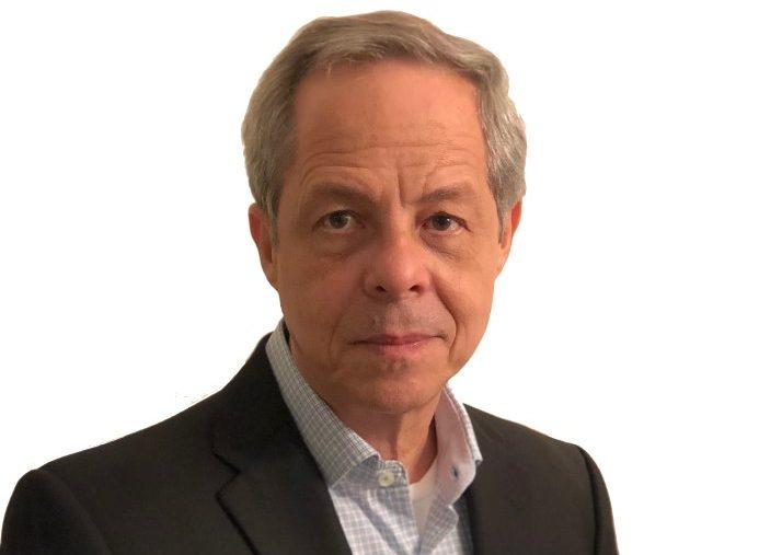 Perfil ABRAFAC: Paulo Eduardo Antonioli, sócio-fundador, conselheiro e diretor