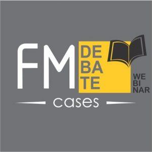 FM Debate – Cases estreia em 13 de agosto com participação da Brasanitas e Neowrk/CI&T