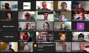 ABRAFAC realiza Assembleia Geral online