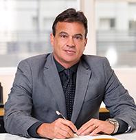 Carlos Alberto dos Anjos Ferreira