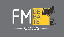 fm-debate-cases