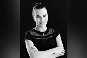 Perfil ABRAFAC: Irimar Palombo, sócia-fundadora e ativa há 16 anos na ABRAFAC
