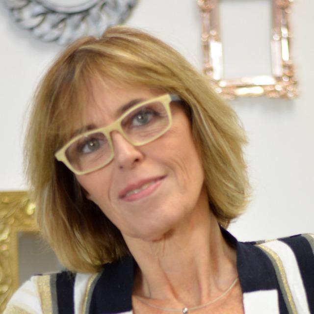 Perfil ABRAFAC: Christina Langenfeld, presente desde o início na associação