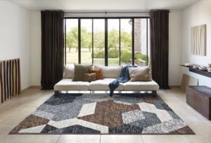 ABRAFAC, Abralimp e USP integram Câmara Técnica e Científica do setor de tapetes, carpetes e capachos