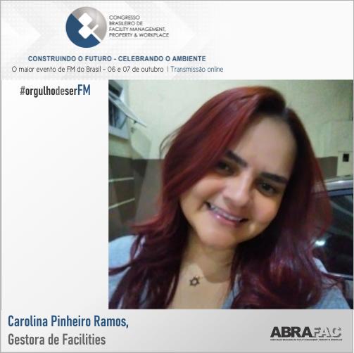 ABRAFAC_Orgulho de ser facilities_Carolina Pinheiro Ramos (1)