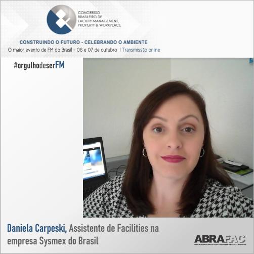 ABRAFAC_Orgulho de ser facilities_Daniela Carpeski
